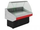 Холодильная витрина Octava U 1000 SN Средне-низкотемпературные