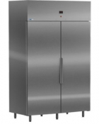 Холодильный шкаф CHEF ШС 0,98-3,6 (S1400 inox)