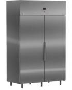 Холодильный шкаф CHEF ШСН 0,98-3,6 (S1400 SN inox)