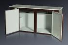 Кегератор Иней КГ(950) Охладитель для пивных кег