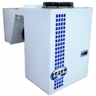 Моноблок холодильный Север MGM 107 S среднетемпературный