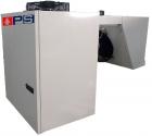 Моноблок холодильный Polus-Cap BGM 112 F