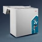 Моноблок холодильный Ариада ALS-218 низкотемпературный