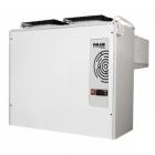 Моноблок холодильный Polair MB216S низкотемпературный