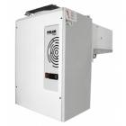 Моноблок холодильный Polair MM109S среднетемпературный