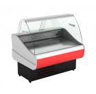 Холодильная витрина Octava 1800 Среднетемпературная