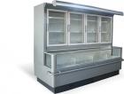 Морозильная бонета шкаф Романа ВН-23