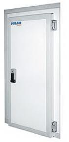 Дверной блок для холодильной камеры 1200*2040/800*1850 Низкотемпературный