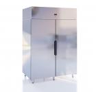 Холодильный шкаф CHEF ШН 0,7-2,6 (S1000 M inox)
