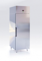 Холодильный шкаф CHEF ШС 0,35-1,3 (S500 inox)