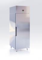 Холодильный шкаф CHEF ШН 0,35-1,3 (S500 M inox)