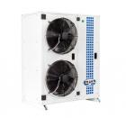 Холодильный агрегат ACM-ZB38