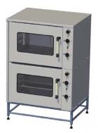 Шкаф жарочный Тулаторгтехника ШЖ-150-2с