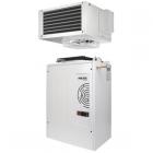 Сплит-система холодильная POLAIR SB108S низкотемпературная