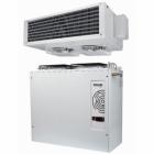 Сплит-система холодильная POLAIR SM218S среднетемпературная