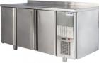 Холодильный стол TM3-G