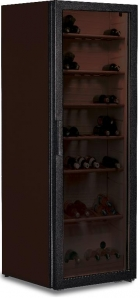 Холодильный шкаф DW104-Bravo Полаир