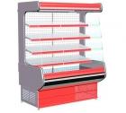 Холодильная горка Виола ВС7-160 Гастрономическая